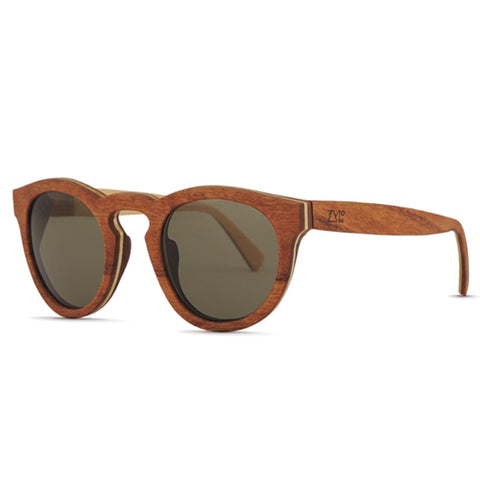 LILA Fashion | Adam Bubinga Sunglasses