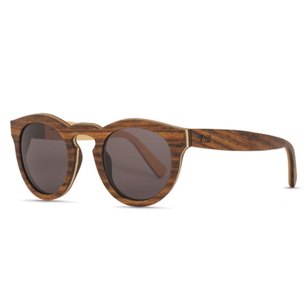 Adam Modenia Sunglasses