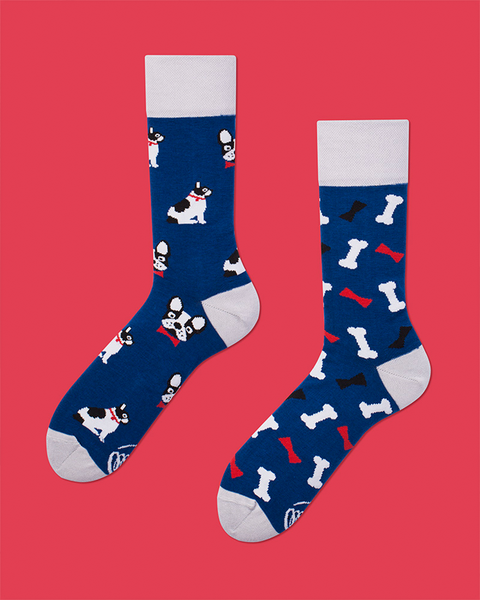 Dog Affair | Socks