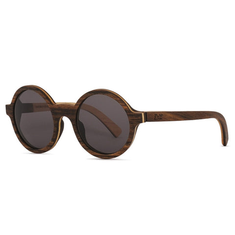 LILA Fashion | Ohto Modenia Sunglasses