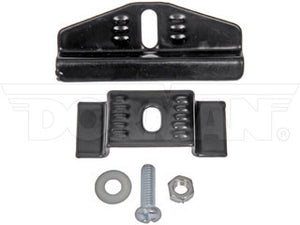 00086 Universal Battery Base Clamp