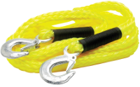 1930 14' Emergency Tow Rope