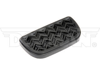 20089 / Brake Pedal Pad Replacement Scion 2015-04, Toyota 2019-00