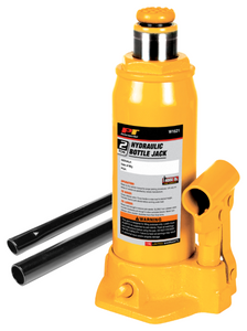 W1621 2 Ton Hydraulic Bottle Jack