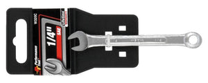 "W320C 1/4"" Combo Wrench"