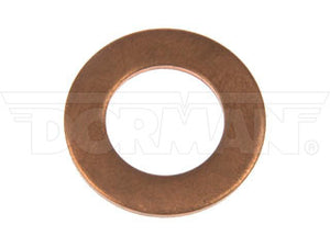 097-829 COPPER GASKET 12MM