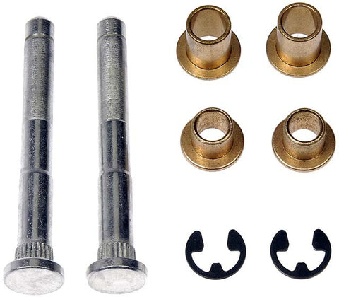 38484 Door Hinge Pin And Bushing Kit Ford Transit