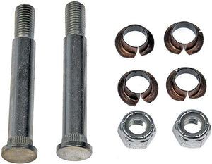 38472 Door Hinge Pin And Bushing Kit  Toyota Tacoma 2011-05