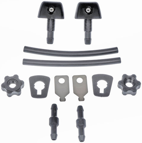 47237 Universal Washer Nozzle Kit ASSORTMENT