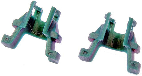 800-046 A Teal Fuel Line Retaining Clip For an Acura or Honda 2013-99