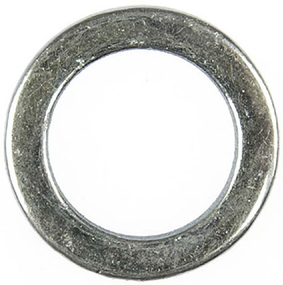 611-001 Mag Wheel Washer 11/16 In. I.D. 1 In. O.D. 0.12 In. Thickness