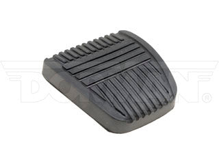 20723 31321-140010 / 31321-14020 Brake And Clutch Pedal Pad Application Summary: Lexus 1997-90, Toyota 2003-71/ Tundra, Corolla, Camry, 4Runner Rav4 Manuel Transmission