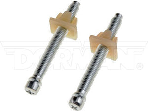 42117 Sealed Beam Adjusters - Universal Application Attributes: