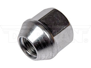 611-093 Wheel Nut 1/2-20 Bulge - 13/16 In. Hex, 15/16 In. FORD 2007-75, GM 2002-80