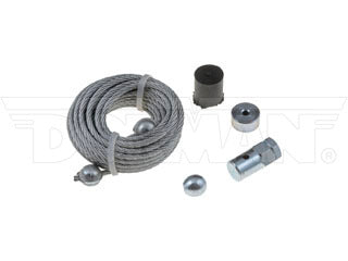 21119 Brake Cable Repair Kit With Cable Stop
