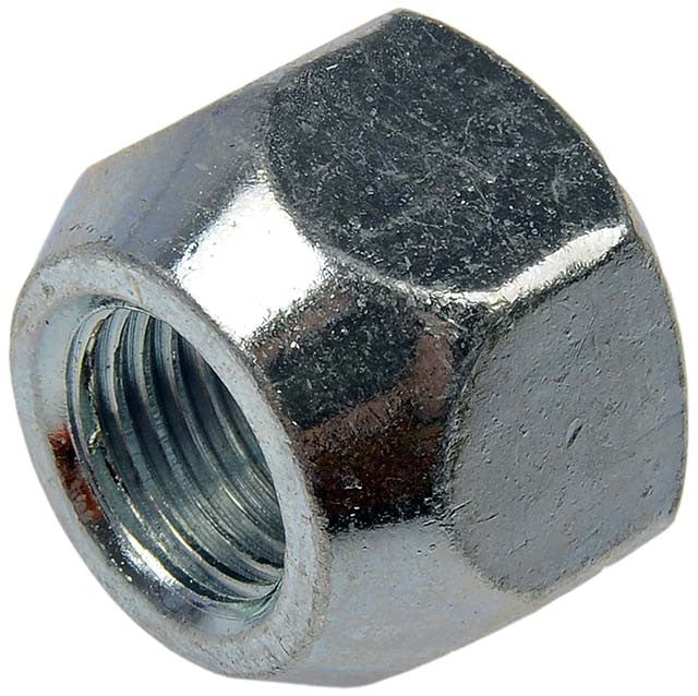 611-065 Wheel Nut M12-1.25 Standard - 21mm Hex, 16mm Length (NISSAN, INFINITY)