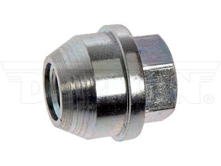 611-982 Wheel Nut M14-1.50 Metric - 21mm Hex, 30.75mm Length  Ford  15-20 TRANSIT 150, 250, 350, EXPEDITION