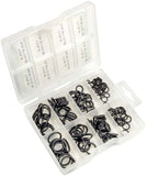 799-451 Top 10 Standard O-Rings Value Pack- 8 Sku's- 144 Pieces