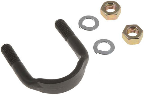 81004 U-Joint Repair Kit Ford 2006-65, Mercury 1980-65