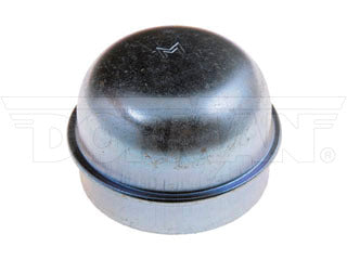 13976 Wheel Hub Dust Caps Application Summary: Chrysler 1972-66, Dodge 1973-63, Ford 1966-65, Plymouth 1972-66, Toyota 1987-68