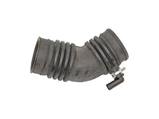 696-703 Engine Air Intake Hose  Application Summary: Toyota 4Runner 1995-89, Toyota Pickup 1995-89