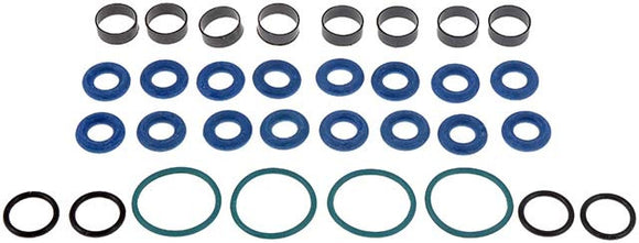 90101 Fuel Injector O-Ring Assortment---GENERAL MOTORS 2004-84