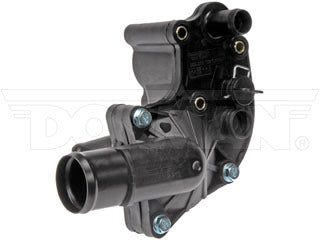 902-210 Engine Coolant Thermostat Housing Assembly Ford Mustang 2010-05