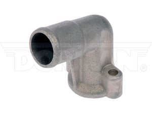 902-839 / 11060-53Y00 /  Engine Coolant Water Outlet Nissan 200SX 1998-95, Nissan Sentra 1999-96, Nissan Sentra 1994-91, Nissan Tsuru 1994