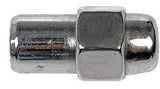 611-108 Wheel Nut M12-1.50 Mag - 13/16 In. Hex, 1.672 In. Length (SCION, DODGE, CHEVROLET)