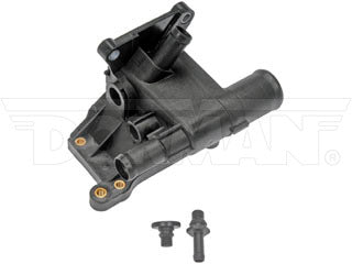 902-231 engine coolant water outlet ford 2018-03, mercury 2011-05
