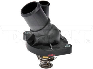 902-733 Integrated Thermostat Housing Assembly  Escape 2019-03, Ranger 2015-03,