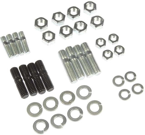 23735 Water Pump Stud Assortment