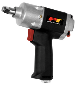 "M624 1/2"" Composite Impact Wrench"