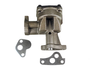 M74 Oil Pump Ford Truck F150, 250, 350 4.9L 65-83