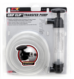 W1156 Grip Clip Transfer Pump