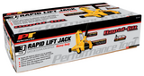 W1616 3 Ton Rapid Lift Jack