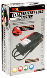 W2988 100 Amp Battery Load Tester