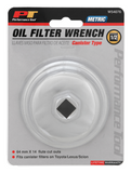 W54076 Canister Type Oil Filter