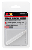 W54213 Grease Injector Needle