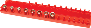 "W774 3/8"" Dr. Socket Tray Holder"