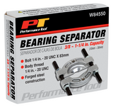 "W84550  3/8"" to 1-1/4"" Bearing Splitter"