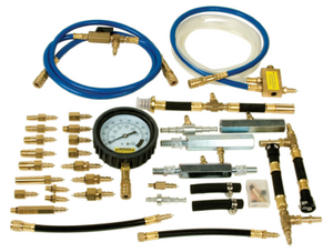 W89726 Master Fuel Injection Test Kit