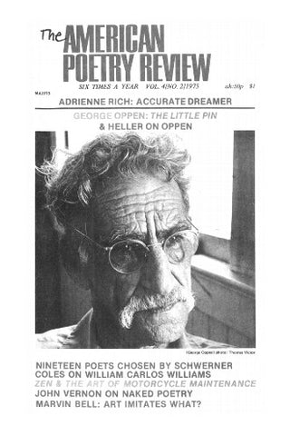 Vol. 04 No. 2 - March/April 1975
