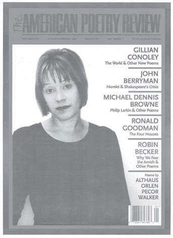 Vol. 28 No. 1 - Jan/Feb 1999