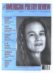 Vol. 31 No. 2 - Mar/Apr 2002