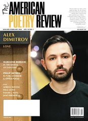Vol. 49 No. 1 - Jan/Feb 2020
