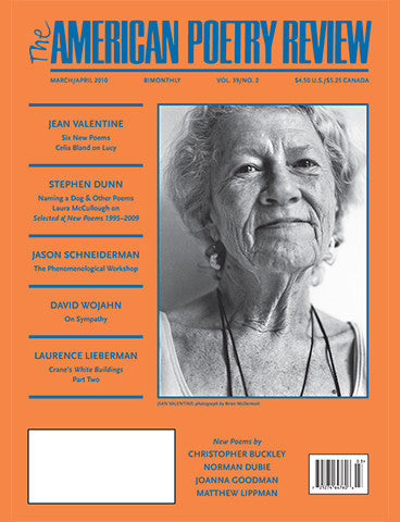 Vol. 39 No. 2 – Mar/Apr 2010