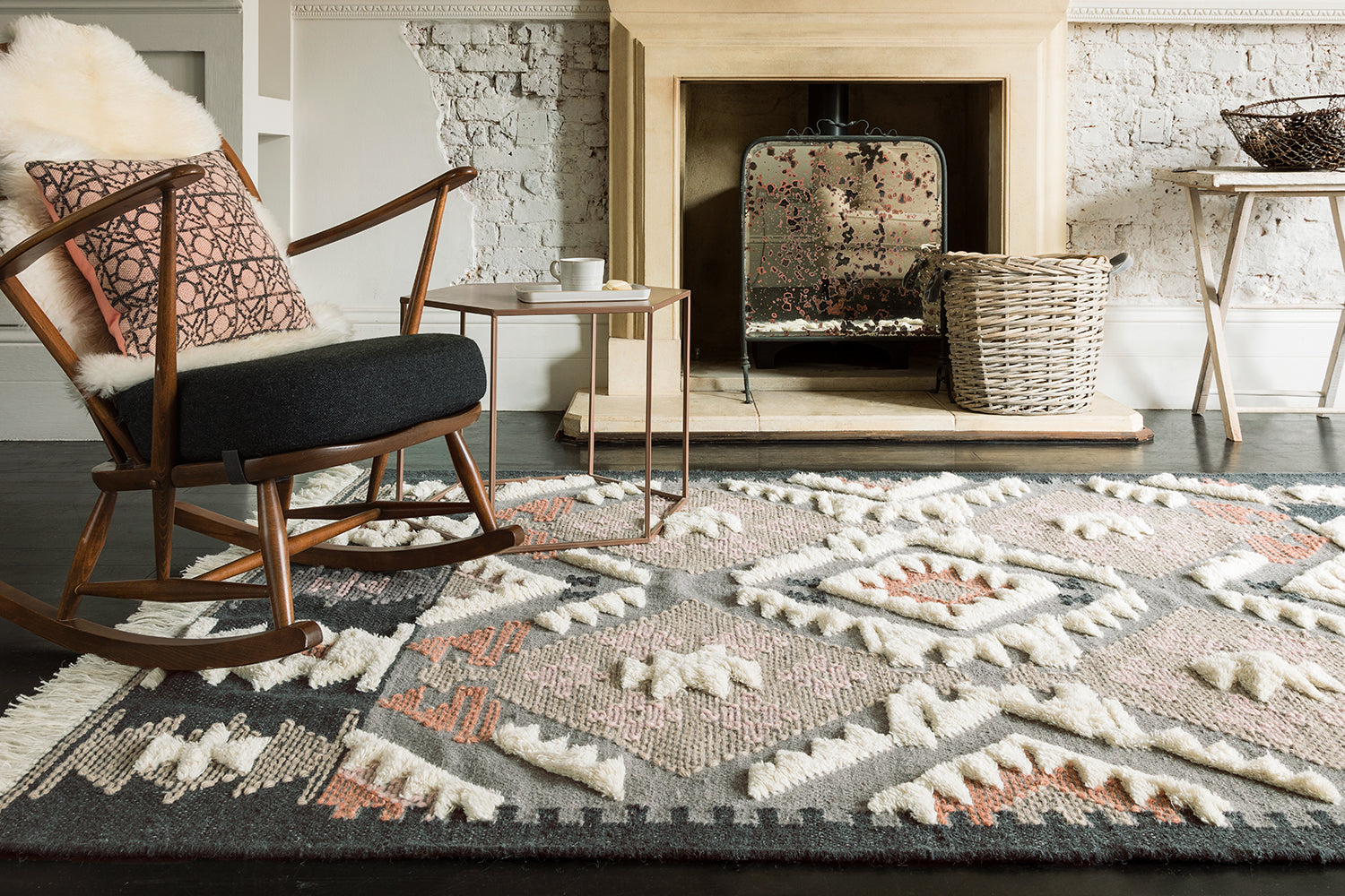 Asiatic Carpets London Modern Rugs Design Rugs Wool Rugs