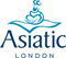 Asiatic Carpets - London