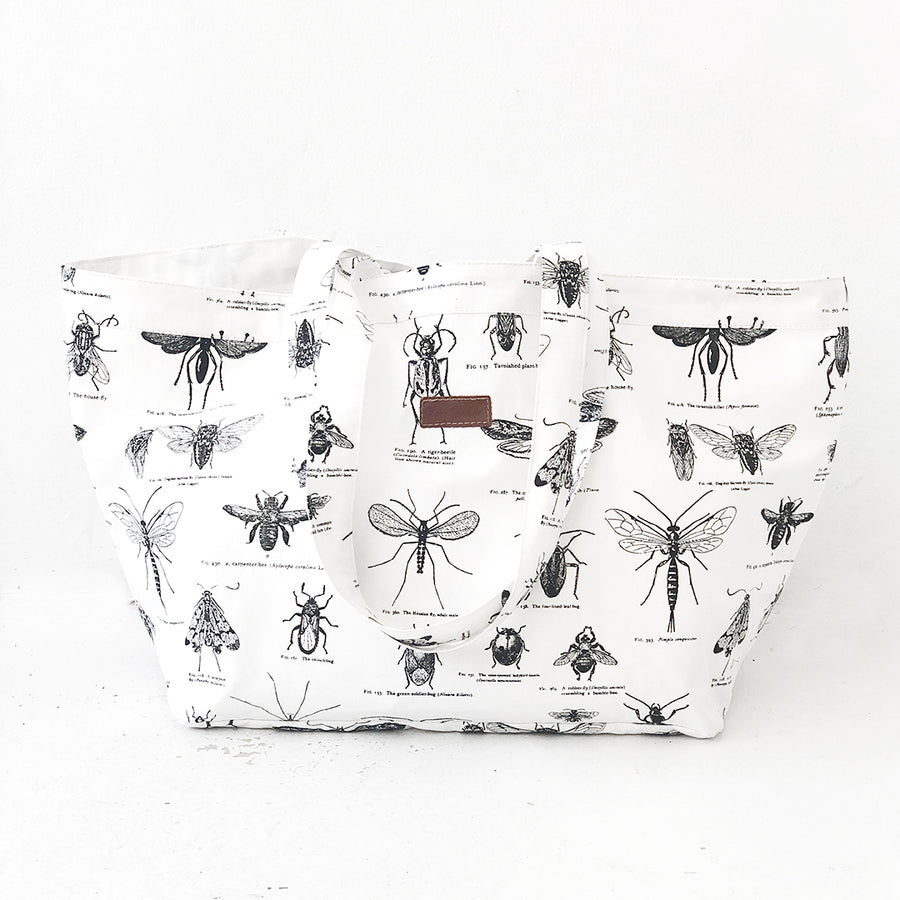 Insect Big Bag